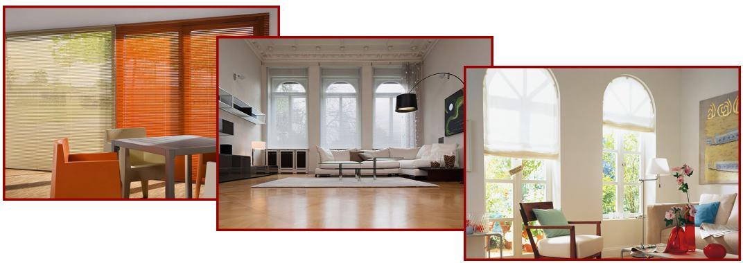 raumdesign rupke objekt und raumausstatter bundesweit. Black Bedroom Furniture Sets. Home Design Ideas
